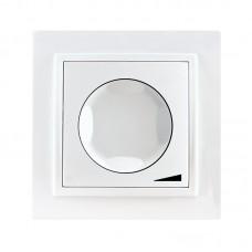 Диммер (Светорегулятор) 800 W TA  10-125
