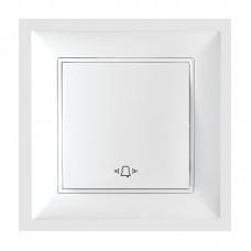 Кнопка дверного звонка TA  11-105