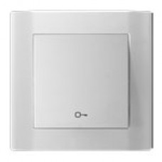 Выключатель дверного автомата TA 12-138