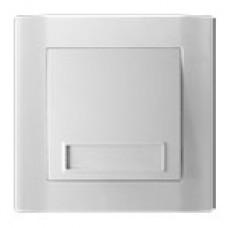 Кнопка дверного звонка TA 12-140
