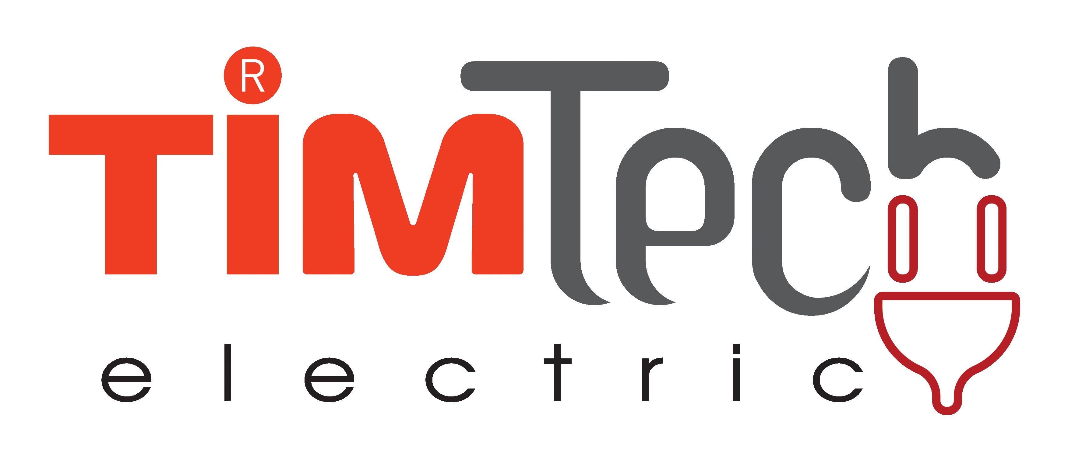 Промышленная фурнитура и электротехническая продукция TimTech